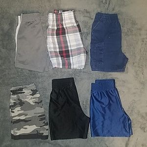 Other - 18M Boy shorts lot